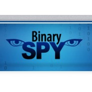 Binary Spy
